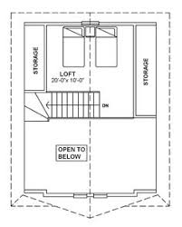 30 free cabin plans for diy u0027ers cabin 30th and free