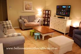 kids lounge room blogbyemy com