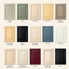 cabinet door styles jolly st louis kitchen cabinets cabinet door