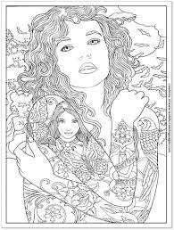 download coloring pages tattoo coloring pages tattoo coloring