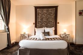 chambre romantique les granges haillancourt proche petit hotel de charme