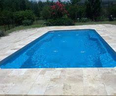 fiberglass pools barrier reef usa simply the best swimming pools fiberglass pools near gates mills oh fiberglass pool cleveland