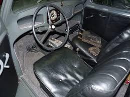 porsche volkswagen beetle 公司收藏
