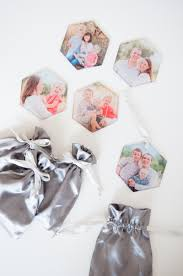 glass ornaments from shutterfly from christmas to year round