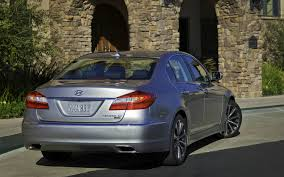 lexus sedan hybrid 2012 hyundai genesis vs lexus es 350 review we give you the facts you