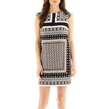 mng by mango mng by mango cap sleeve scarf print dress for women clothriri