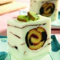 resep membuat bolu kukus dalam bahasa inggris 32 resep kue dalam bahasa inggris