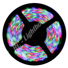 cheap led light strips 3528 led light strips rgb multi colored rc lighthouse