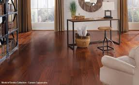 nature flooring wood flooring wood flooring
