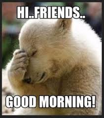 Good Morning Meme - love good morning meme for mobile good morning images