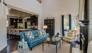 Leather Accent Chairs For Living Room Living Room Attractive Blue Accent Chairs For Furniture