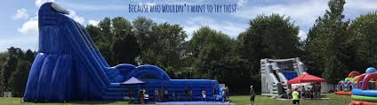 jolly jumps of st louis llc bounce house rentals and slides for