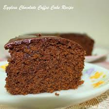 Chocolate Cake 1 Jpg