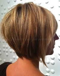 concave bob hairstyle pictures 25 trendy bob haircuts bob hairstyles 2015 short hairstyles