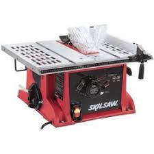 skil 10 inch table saw tile masonry saws woodworkers warehouse