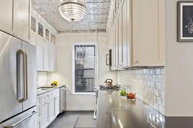 Kitchen Maintenance Maintenance What Is A Co Op Maintenance Fee Brownstoner