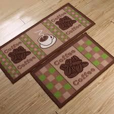 tapis de cuisine au metre tapis au metre amortissant résistant tapistar fr