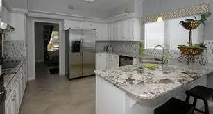 kitchen cabinet refinishing contractors near me cabinet refinishing affordable kitchen and bath