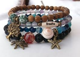 air bracelet 112 best wind and alex and ani bracelets images on