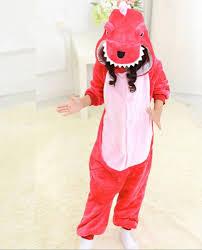 Bulbasaur Halloween Costume Aliexpress Buy Children U0027s Onesie Costumes Kids Halloween