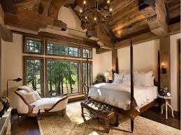 log home decor bedroom rustic bedroom ideas fresh 50 rustic bedroom decorating