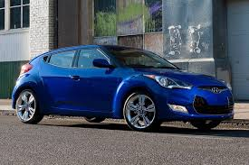 hyundai veloster turbo 2015 review 2016 hyundai veloster pricing for sale edmunds