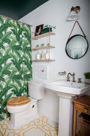 design sponge in new haven a boho glam bungalow that s welcoming to all design