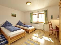 getrennte schlafzimmer haus renovierung mit modernem innenarchitektur tolles getrennte
