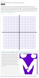 37 best maths stage 2 3 images on pinterest maths teaching