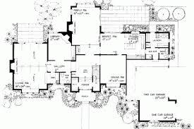 tudor mansion floor plans tudor mansion floor plans mpelectricltda