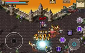 destinia apk aurum blade ex android apps on play