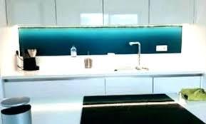 dulux cuisine et bain dulux cuisine et salle de bain dulux cuisine et