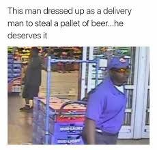 Bud Light Meme - why would you steal bud light meme by dick bg memedroid