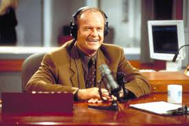 friends apartment number 18 things you might not know about frasier mental floss