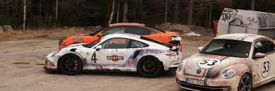martini livery used and abused martini livery porsche gt3rs skepple inc