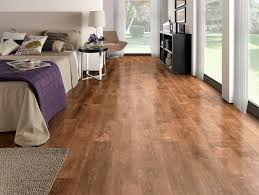Laminate Flooring Thickness How To Choose Laminate Flooring Thickness