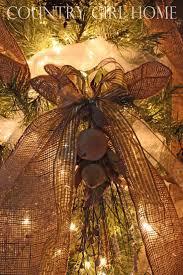 237 best christmas decor images on pinterest merry christmas