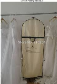 wedding dress bag wedding dress bag high quality plastic petticoat saving bridal