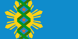 Canadian Provincial Flags Redesign Of The Provincial Flag Of Tarlac Philippines Vexillology