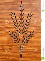 Wood Carving Patterns For Free by Wood Carving Wood Carving Woods And Woodcarving