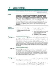 Teacher Resume Objective Sample by Visual Arts Teacher Resume 1 Gif 838 1 106 Pixels Teaching