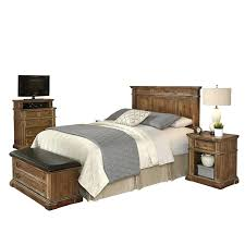 Stand Alone Headboard by King Size Headboards For Rickevans Ideas With Only Images Cal