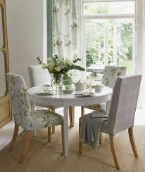 small dining room best 25 small dining rooms ideas on pinterest