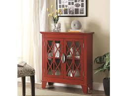 accent cabinet with glass doors accent cabinet with glass doors american online deals