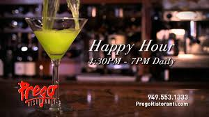 prego irvine halloween party prego ristorante oc restaurant guides