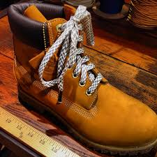 s yellow boots 42 best timberland images on timberland boots