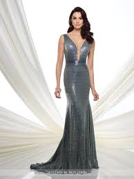 featured wedding dress designers at town u0026 country