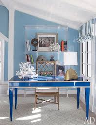 Beach Inspired Interior Design Interior Design Amazing Beach Inspired Home Office Designs With