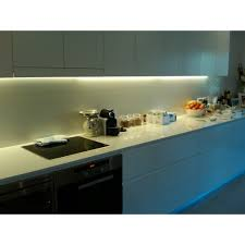 rigid led strip lights ansell matrix amaled led strip lights kitchen ideas4lighting