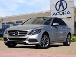 fort worth mercedes used mercedes c class for sale in fort worth tx edmunds
